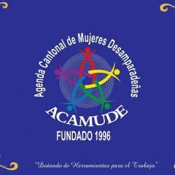 ACAMUDE